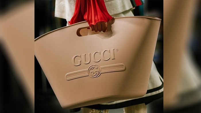 3. Gucci - Ini Dia 10 Merk Tas Wanita yang Lagi Trend