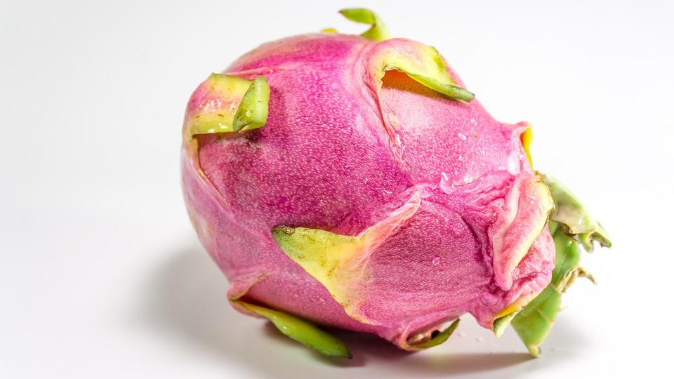 4. manfaat buah naga untuk kecantikan - 10 Manfaat Buah Naga untuk Kecantikan, Termasuk Mencegah Penuaan Dini
