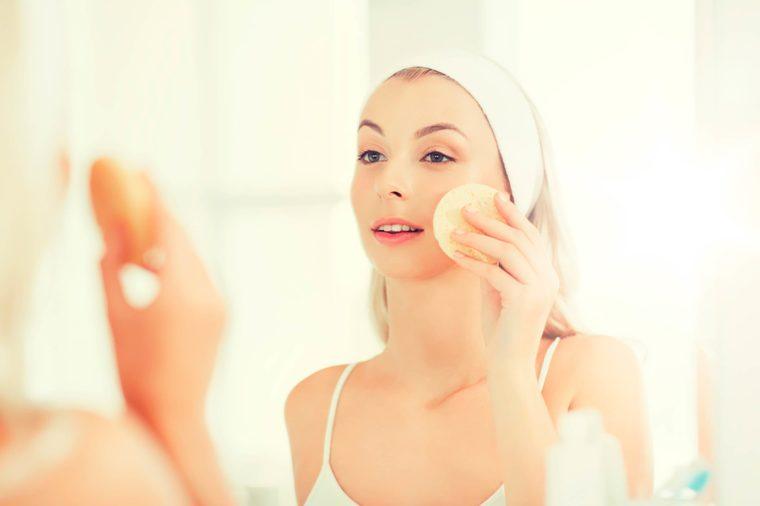 5 2 - Tak Cuma Sehat, Ada Juga 12 Manfaat Cuka Apel untuk Kecantikan