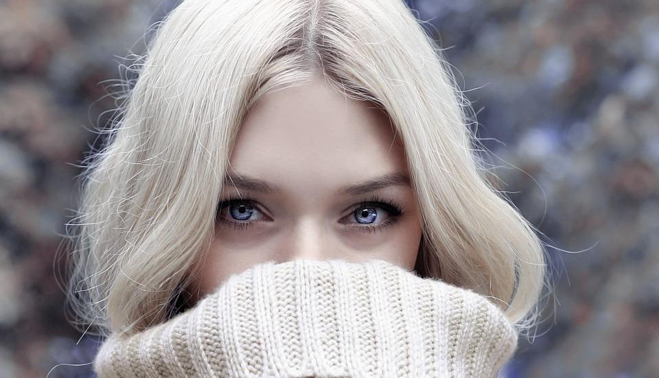 6 3 - Tak Cuma Sehat, Ada Juga 12 Manfaat Cuka Apel untuk Kecantikan