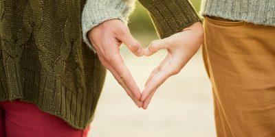 Tips Mengatasi Konflik Menjelang Pernikahan 400x200 - Biar Lancar, Terapkan 8 Tips Mengatasi Konflik Menjelang Pernikahan
