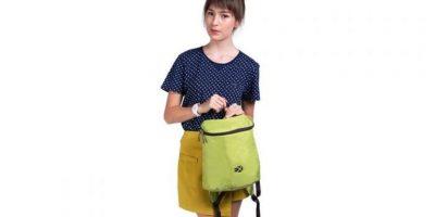 merk tas ransel wanita yang bagus 400x200 - Ini Dia 10 Merk Tas Wanita yang Lagi Trend