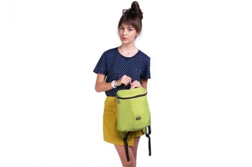 merk tas ransel wanita yang bagus 816x541 - 12 Merk Tas Ransel Wanita yang Bagus Beserta Harganya