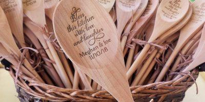Tips Memilih Souvenir Pernikahan Unik dan Murah