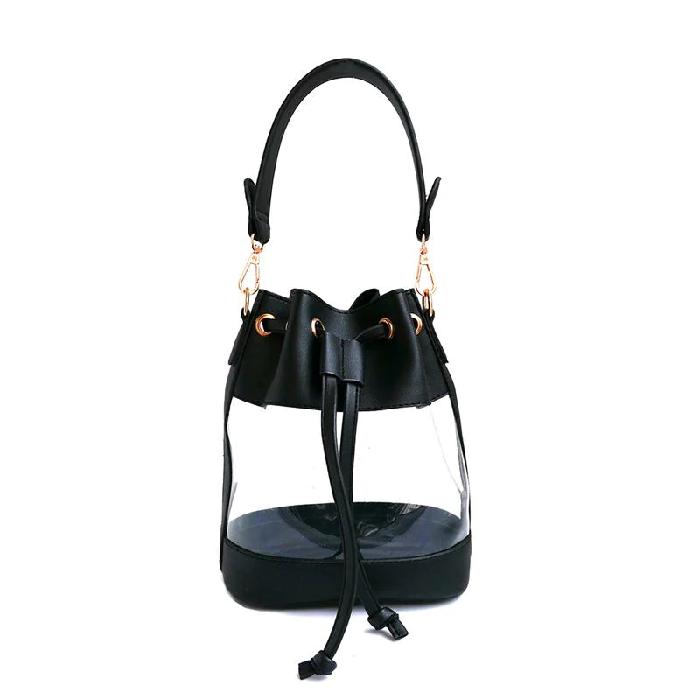 4. Gabriel Florence Sling Bag - 7 Tas Wanita Yang Terbaru Yang Cocok Melengkapi Koleksi Kamu