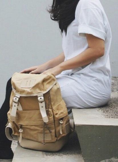 4. Get Daily Gear - Mau Tas Wanita yang Murah Tapi Berkelas? Pilih Nih 7 Brand Lokal Ini