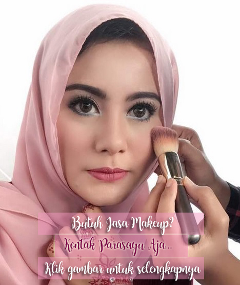 pop up mua parasayu 02